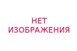 Вузы в Санкт Петербурге (Спб) - университеты, институты ...
