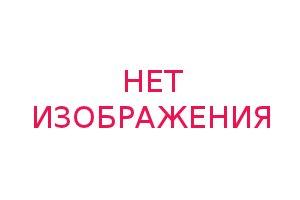 СПб ГБОУ СПО Петровский колледж - Учёба ру