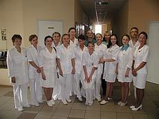Стоматологическая поликлиника 3 рязань электронная регистратура рязань